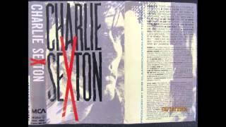 Charlie Sexton -  Sexton (full album)