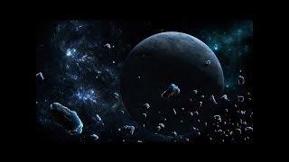 Смертоносные кометы и астероиды. Главная угроза для жизни на Земле Интересный фильм про ко