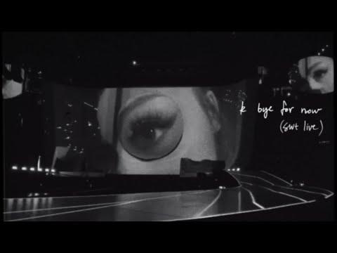 Ariana Grande アリアナ グランデ Universal Music Japan