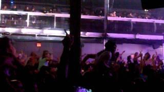 """Momma's Boy"" Chromeo Live (Terminal 5) 2011"