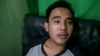 preview picture of video 'Tutorial cepat gemuk dari umar leo'