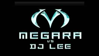 Megara vs  DJ Lee - Music Profile | Bandmine com