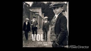 Volbeat Parasite & Leviathan (singles) Review