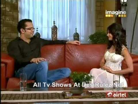 Ratan Ka Rishta 26th Episode Part 2