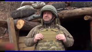 Новые фейки телеканала Россия - Антизомби, пятница 20:20