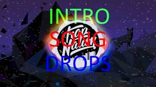 TOP 5 ✖️INTRO DROPS/SONGS✖️ (Links in Desc) - #7 (Sync) 2017 *NEW SONGS*