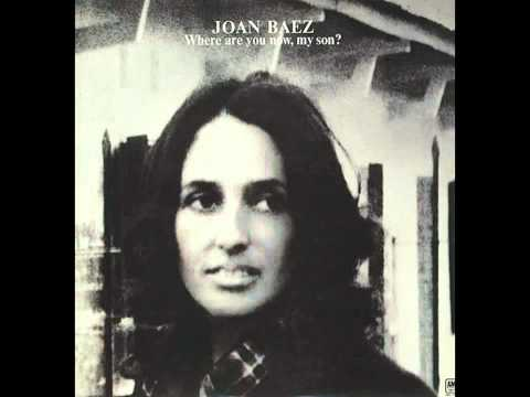 North Country Blues (1968) (Song) by Joan Baez