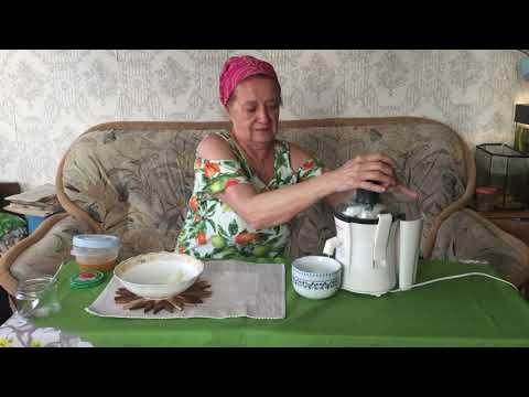 Как очистить сосуды в домашних условиях? Два простых ингредиента для чистки сосудов в организме!