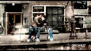 Lost Stars - Adam Levine (Maroon 5) (HQ - Full Song) [The Fault In Our Stars Edition] (Music Video)