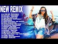 Latest Bollywood DJ Non Stop Remix 2020