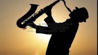 Musica instrumental cristiana - SAXOFON CRISTIANO