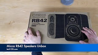 mb42x unboxing - Kênh video giải trí dành cho thiếu nhi