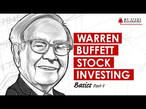mp4 Investment Podcast, download Investment Podcast video klip Investment Podcast