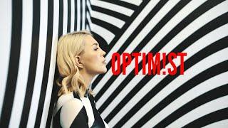 Alexa Feser - Optimist (Offizielles Video)