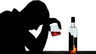 Should I Leave My Alcoholic Husband?