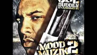 Joe Budden- 6 Minutes of Death.flv