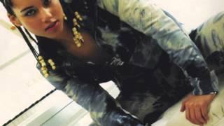 Alicia Keys - Fallin (remix ft Busta Rhymes & Rampage)