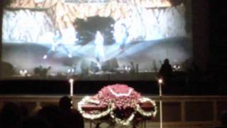 In Memoriam  Ronnie James Dio 1942  2010  Funeral And Memorial