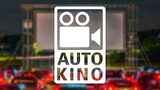 Autokino Worb (Offizieller Trailer)