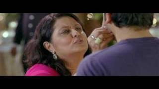 Wake Up Sid - Trailer