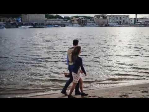 Сергій Соболевський, відео 4