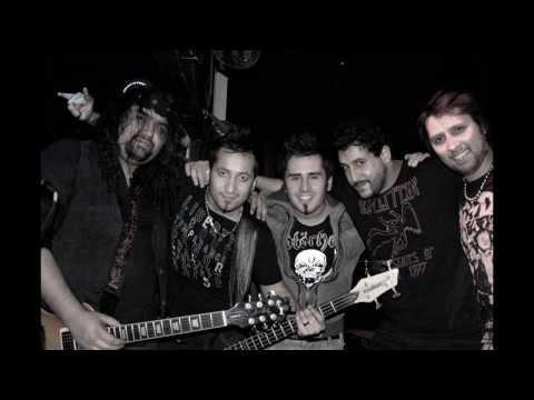 Les Rockers - LesRockersLand
