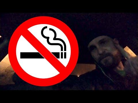 Leszokni a reduxin dohányzásáról
