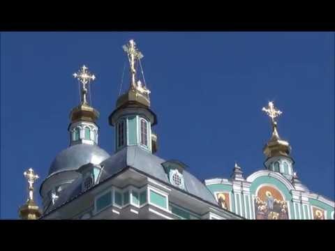 Церковь ехб благодать курск