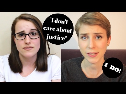 """Re: """"Why I'm not an intersectional vegan"""" by Unnatural Vegan"""