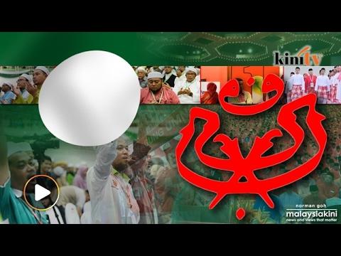 PAS Kedah tolak kerjasama dengan Umno
