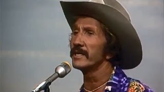 What is the Story Behind the Song 'El Paso City' by Marty Robbins