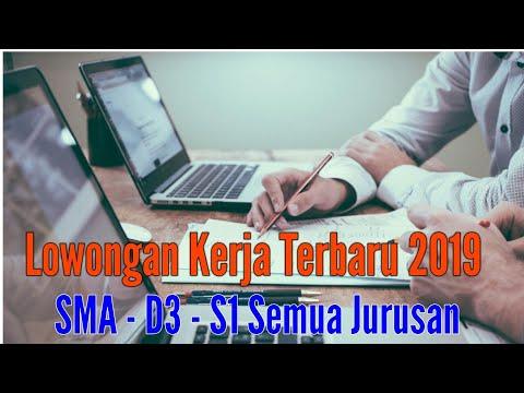 mp4 Lowongan Pertamina Manado, download Lowongan Pertamina Manado video klip Lowongan Pertamina Manado