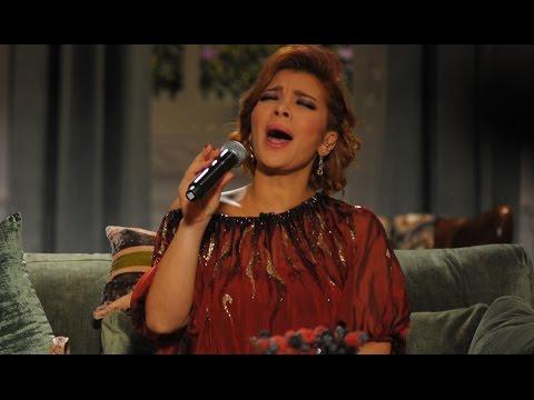 من برنامج #صولا / اصاله - شيرين - الحب كلة