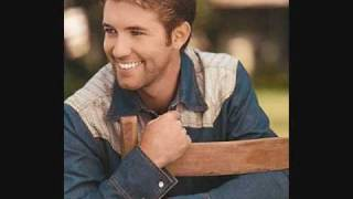 So Not My Baby by Josh Turner with photos and Lyrics