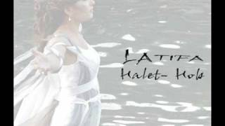 تحميل اغاني Latifa Arfaoui / Halet Hob MP3