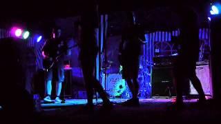 Video Conquestio - Hledáš Ztrácíš live