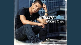 Addicted To You (Single Mix)