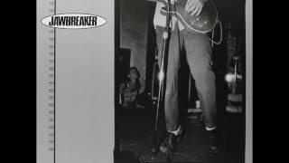 Jawbreaker - Chesterfield King 12'' (1992) [Full Album]