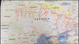 PILNE !! Rosja gotowa , wojna z Ukrainą może wybuchnąć w każdej chwili.