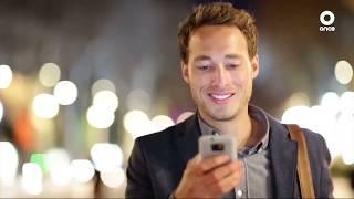 Diálogos Fin de Semana - Vida Digital. Emprendimiento de alto impacto