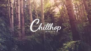 Invention_ • Beats Mix  [Nature / Lofi / Glitch]