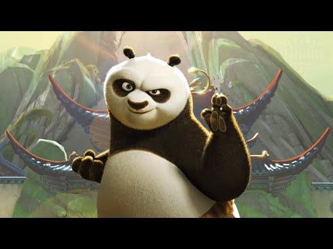 TOP 3 Mejores programas de animación 3D | ATMAN ESTUDIOS