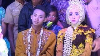 Gambar cover Rukun Famili - Temangan Gaul   belimbing -  Besuki - Situbondo - Jawa Timur