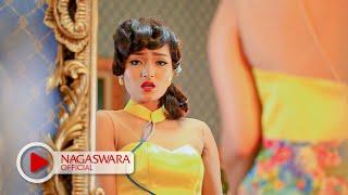 Gambar cover Siti Badriah - Jakarta Hongkong (Official Music Video NAGASWARA) #music