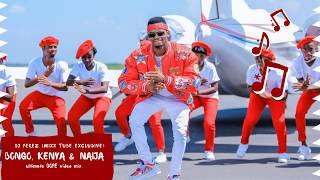 kenyan songs mix 2019 - TH-Clip
