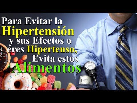 Aparatos para la medida característica de la presión arterial