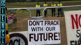 Just How Dangerous Is Fracking?