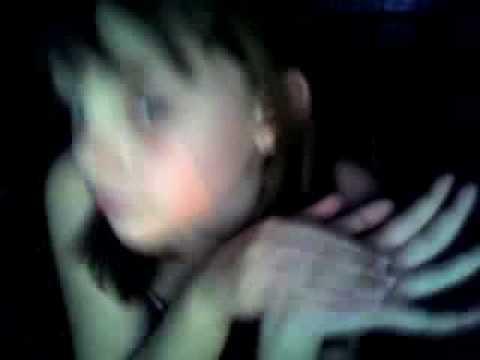 dakota5706's webcam video February 06, 2010, 11:53 PM