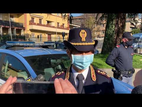 Revenge Porn: l'appello della Questura di Varese