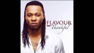 Flavour - Golibe